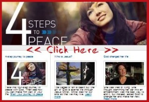 4StepsToPeaceWebsite