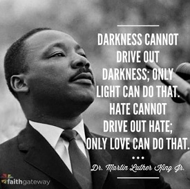 MLKquote_OnlyLoveCanDriveOutHate